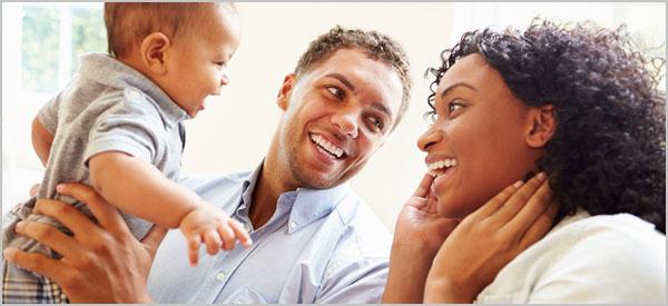 Do I Need a North Carolina Adoption Attorney?