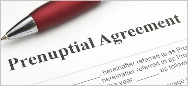 Do I Need an Attorney for a Prenuptial Agreement?